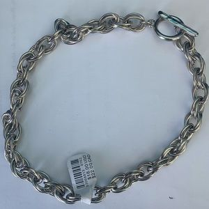 BNWT Urban Outfitters Chain Necklace